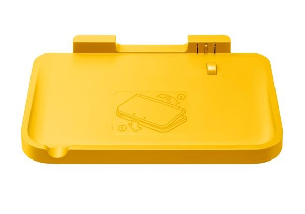 3dsxl_cradle_yellow_big_1