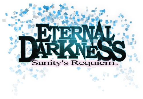 eternal_darkness