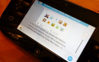 090-Wii U Quick Start Menu Update