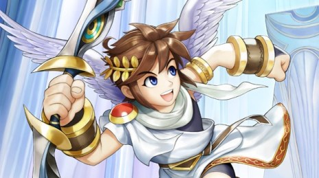 kid-icarus-uprising-news-story-featured-image