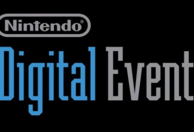 nintendo-e3-2014-digital-event