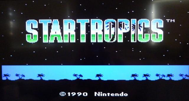 101-StarTropics