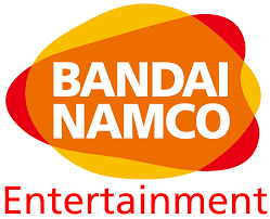 5 Bandai Namco games that should be on Switch