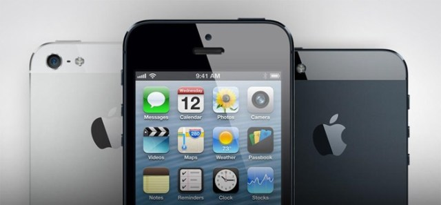 Apple iPhone 5 16GB model will survive while iPhone 4S to ...