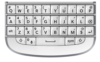 Blackberry-Q10-White-1