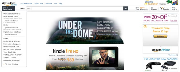 Kindle-Fire-HD-169