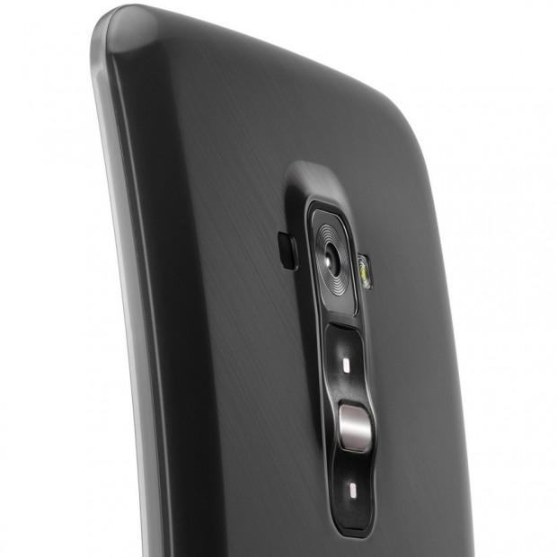 LG G Flex (1)