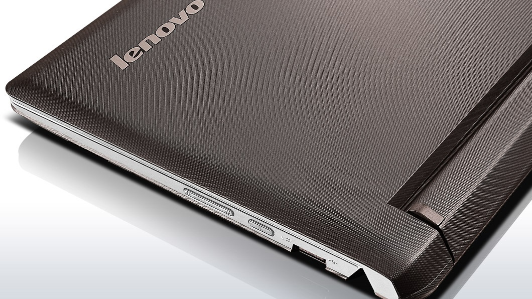 Lenovo unveils 10 1-Inch Flex Notebook – All you need to