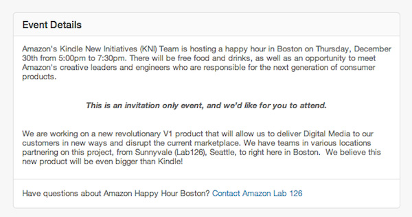 Amazon-Kindle-New-Initiatives-Event