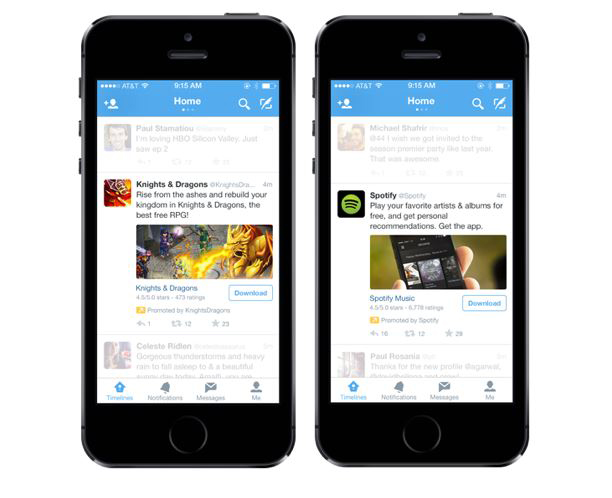 Twitter-announced-a-new-mobile-app-promotion-suite