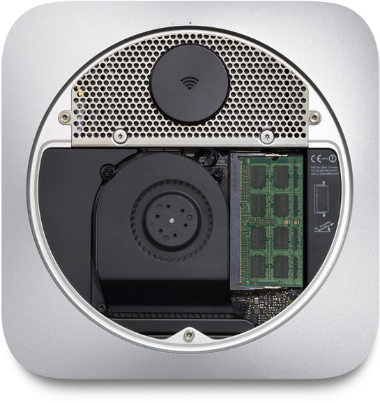 design_macmini_open