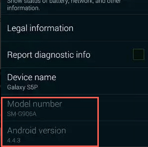 Android-4_4_3-KitKat-on-Galaxy-S5-Prime