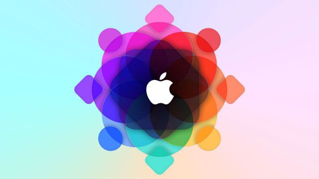 Apple-WWDC-iOS-Mac-OS-X-TV-Music