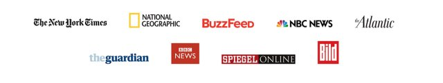 Facebook-Top-Publishers