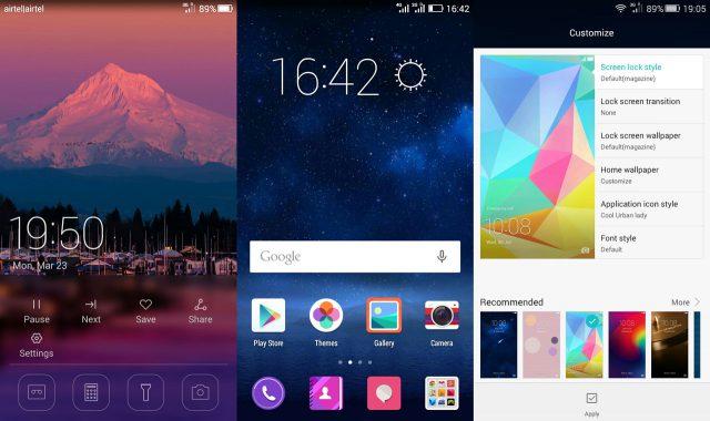 Huawei-Honor-4x-UI