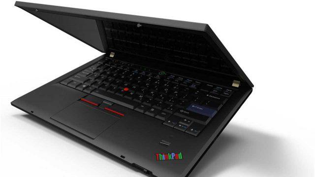 Lenovo-ThinkPad-700c-1