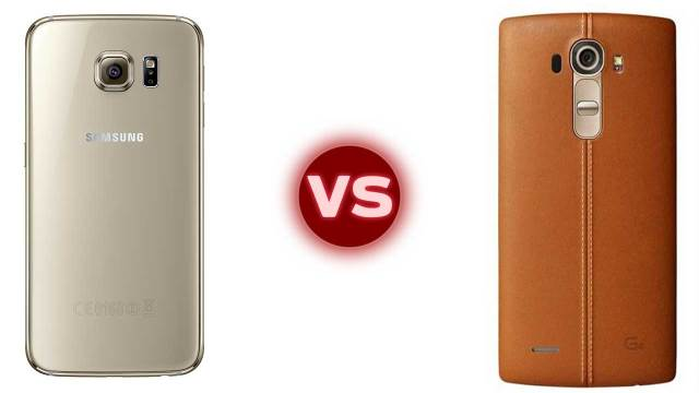 Samsung-Galaxy-S6-vs-LG-G4-back