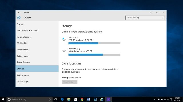 Windows-10-Storage-Sense