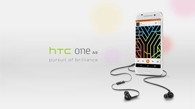 htc-one-a9--music