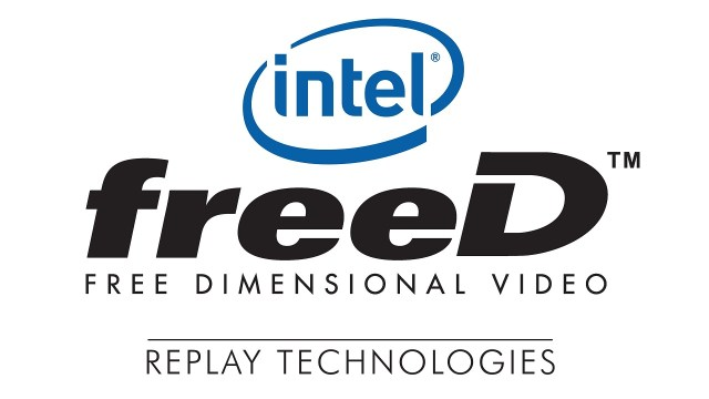 Intel Corporation (NASDAQ: INTC) Replay Technologies