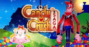 Candy Crush Saga Tips Tricks Hints