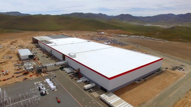 tesla-gigafactory-july-29-event