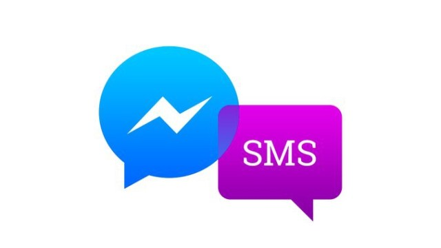 Facebook-Messenger-SMS-Google-Play