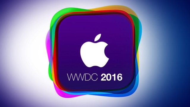 How-To-Watch-Apple-WWDC-2016-Live