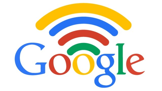 alphabet-google-wireless-internet