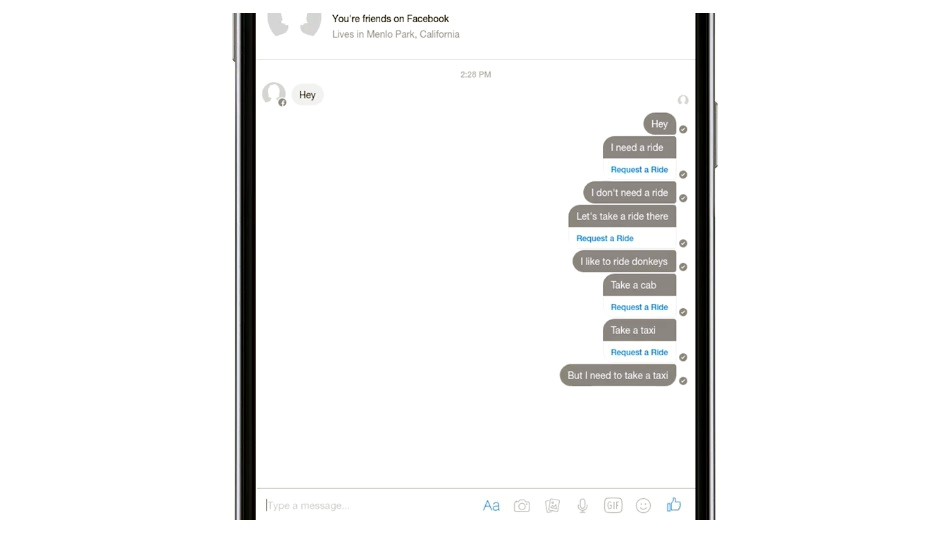 facebook-deep-text-machine-learning