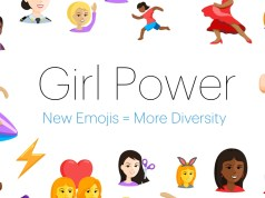 girl-power-new-facebook-emoji