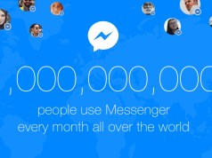 Facebook-Messenger-1-Billion