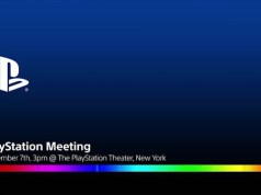 Sony-PlayStation-Neo-Invitation