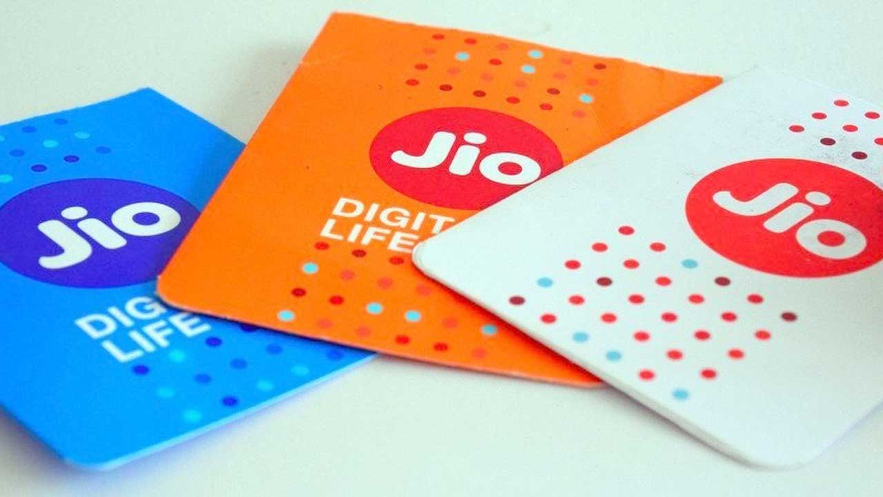 Reliance Jio data breached? Telco assures subscriber data is safe