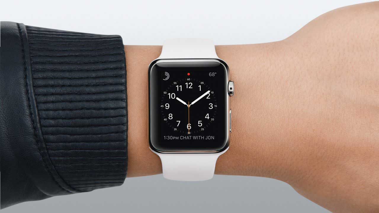 Apple Watch will ship 20M units next year