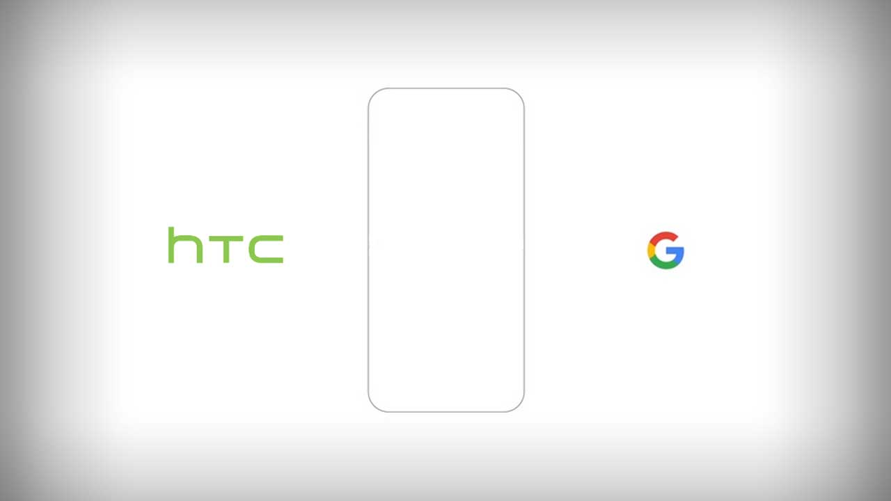 HTC To Sell Its Smartphone Business To Google?