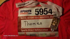 1:46,51