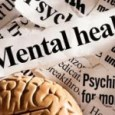 The Affair Excuse: Mental Health