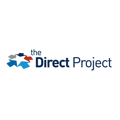 The Direct Project Logo