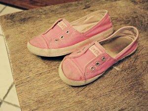 zoe shoes