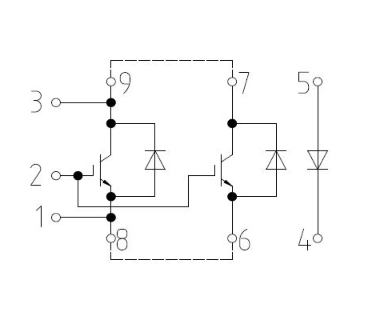 Fd800r33kf2c