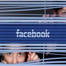 facebook salud mental