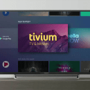 Google Play se Renueva en Android TV Poster
