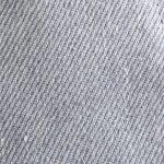 Infinit Grey