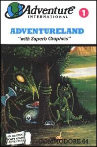 Adventureland box art small