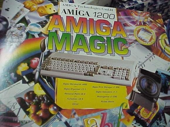 AmigaMagicPackBox