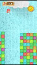 Kuatia gameplay