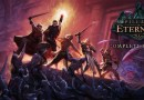 Game Review: Pillars of Eternity: Complete Edition (Switch)