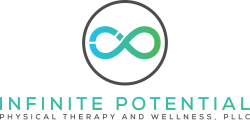 Infinite Potential Physical Therapy and Wellness PLLC