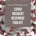 Covid incident response
